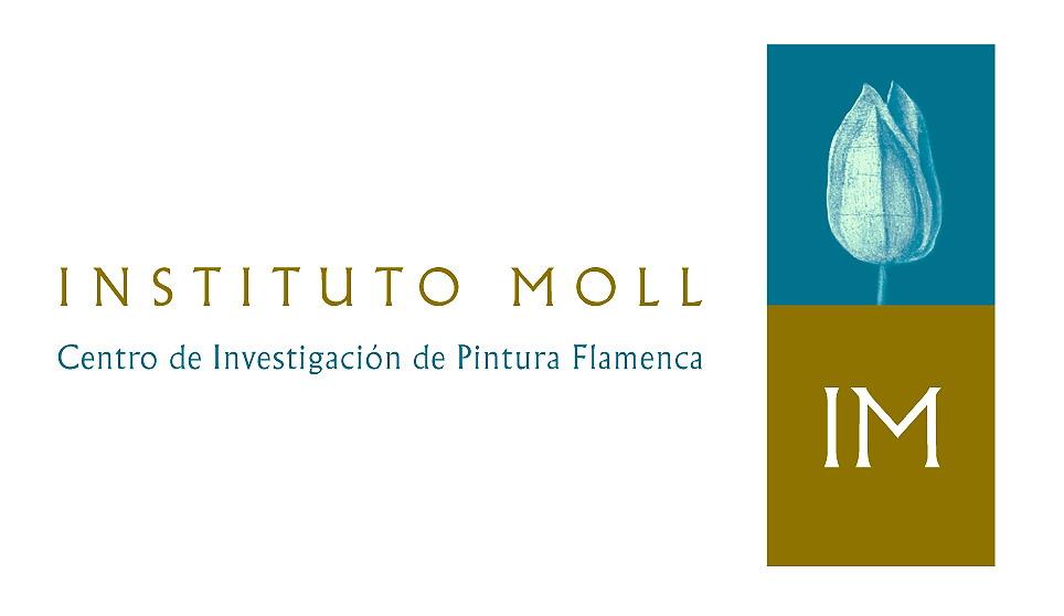 Instituto Moll